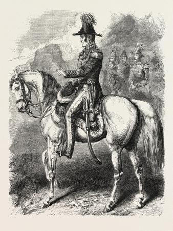 general-simpson-commander-of-the-british-army-before-sebastopol-the-crimean-war-1855