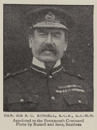 general-sir-b-c-russell