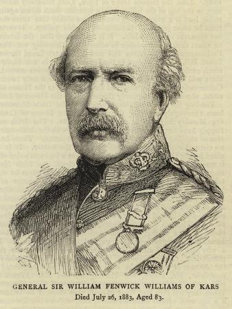general-sir-william-fenwick-williams-of-kars