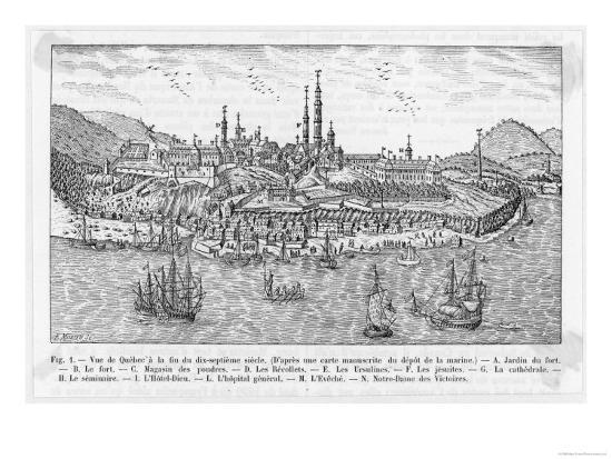 general-view-of-quebec-and-the-st-lawrence-river