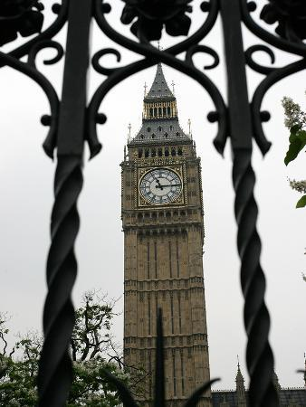 general-view-of-the-big-ben-clock-tower