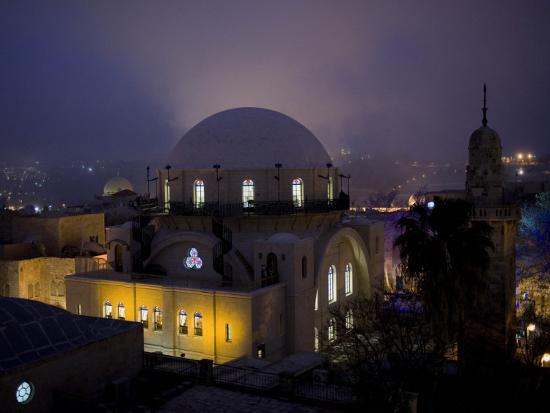general-view-of-the-hurva-synagogue-in-jerusalem-s-old-city
