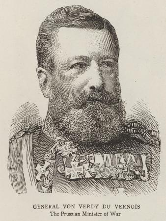 general-von-verdy-du-vernois