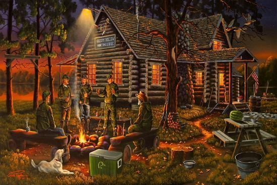 geno-peoples-campfire-tales