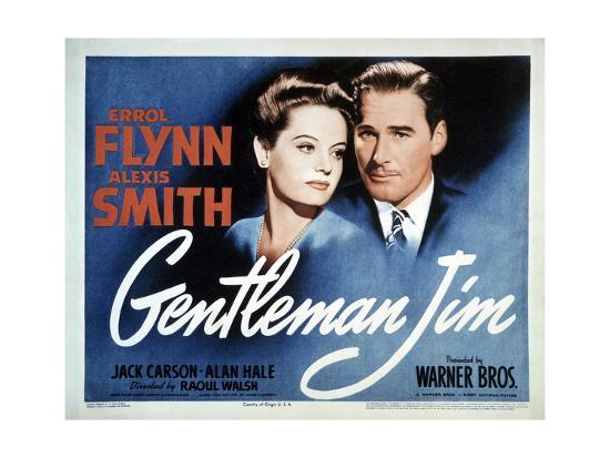 gentleman-jim