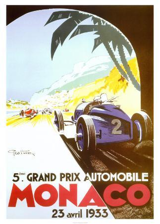 geo-ham-5th-grand-prix-automobile-monaco-1933