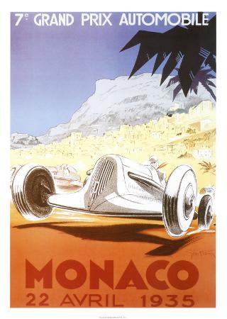 geo-ham-7th-grand-prix-automobile-monaco-1935