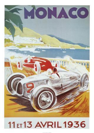 geo-ham-8th-grand-prix-automobile-monaco-1936