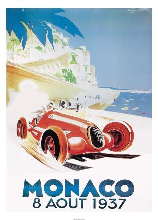 geo-ham-9th-grand-prix-automobile-monaco-1937