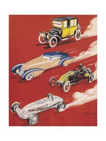 geo-ham-four-very-different-and-unequally-advantaged-cars-racing