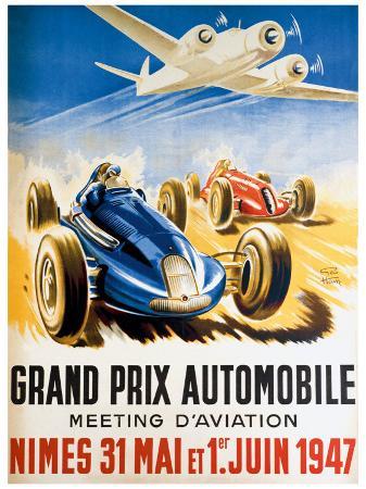 geo-ham-grand-prix-automobile-nimes