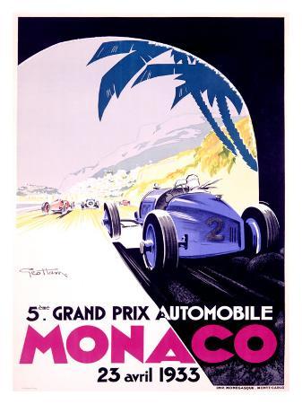 geo-ham-monaco-1933