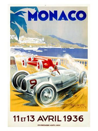 geo-ham-monaco-grand-prix-1936