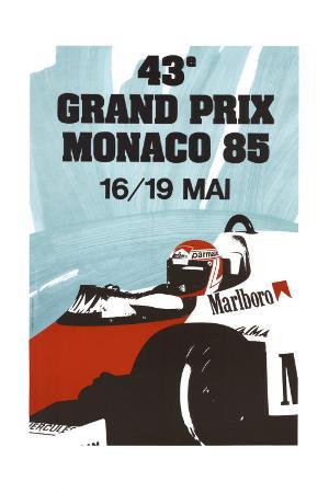 geo-ham-monaco-grand-prix-1985