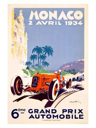 geo-ham-monaco-grand-prix-f1-race-c-1934