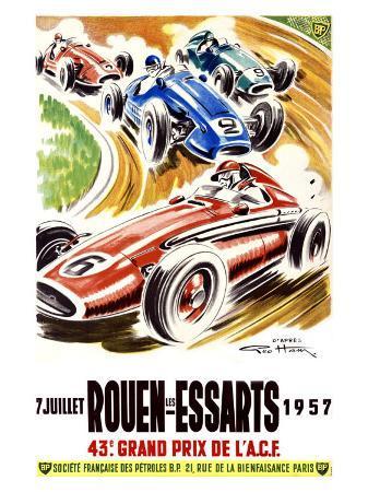 geo-ham-rouen-les-essarts-1957