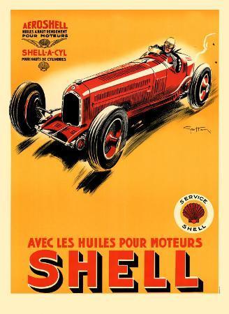 geo-ham-shell-1934