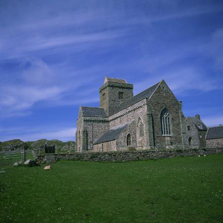 geoff-renner-abbey-on-iona-scotland-united-kingdom-europe