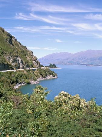 geoff-renner-lake-wanaka-otago-district-south-island-new-zealand