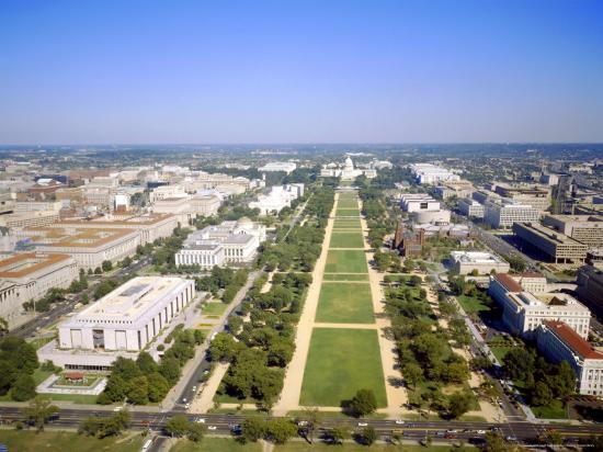 geoff-renner-washington-mall-and-capitol-building-from-the-washington-monument-washington-dc-usa