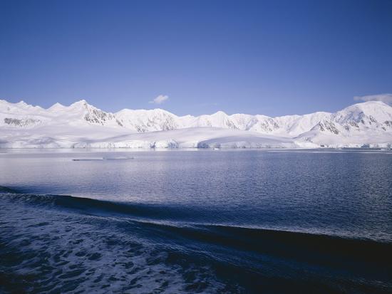 geoff-renner-west-coast-of-antarctic-peninsula-antarctica-polar-regions