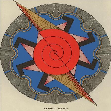 geometric-representation-of-eternal-energy