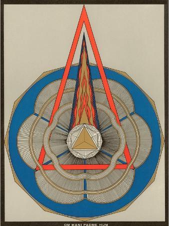 geometric-representation-of-om-mani-padme-hum-mantra