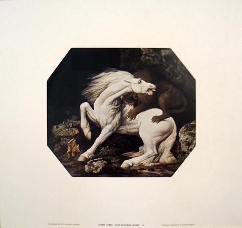 geore-stubbs-a-lion-devouring-a-horse