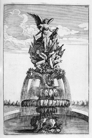 georg-andreas-bockler-fountain-design-1664