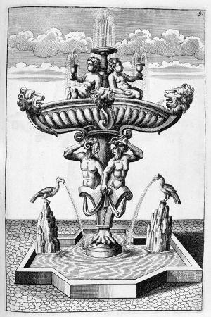 georg-andreas-bockler-ornamental-fountain-design-1664