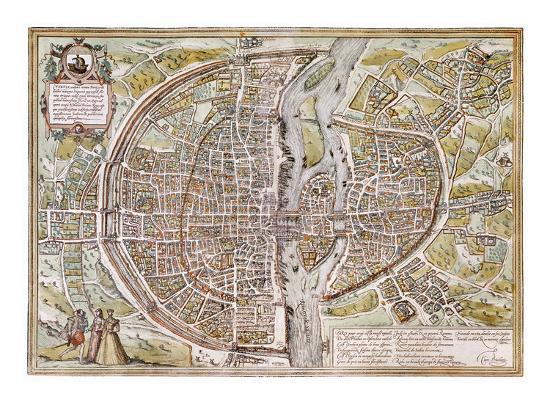 georg-braun-paris-map-1581