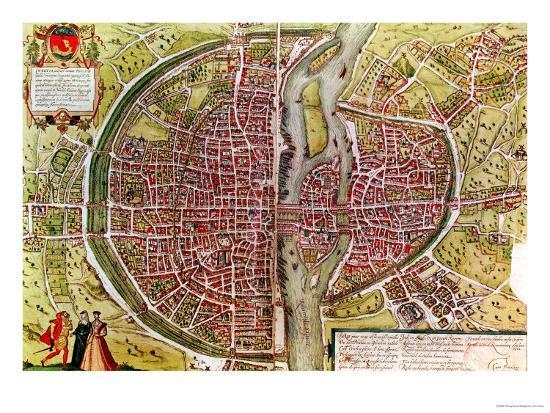 georg-braun-paris-map-from-civitates-orbis-terrarrum-by-georg-braun-and-franz-hogenbergh-french-1572-1617
