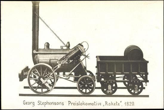 georg-stephensons-preislokomotive-rete-1829