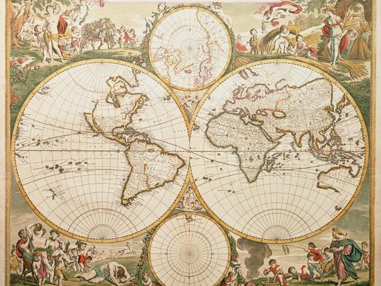 george-bernard-de-wit-s-atlas-of-1689