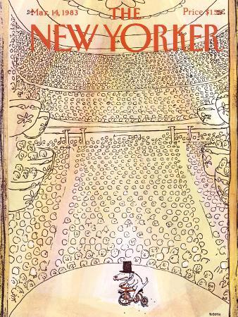george-booth-the-new-yorker-cover-march-14-1983