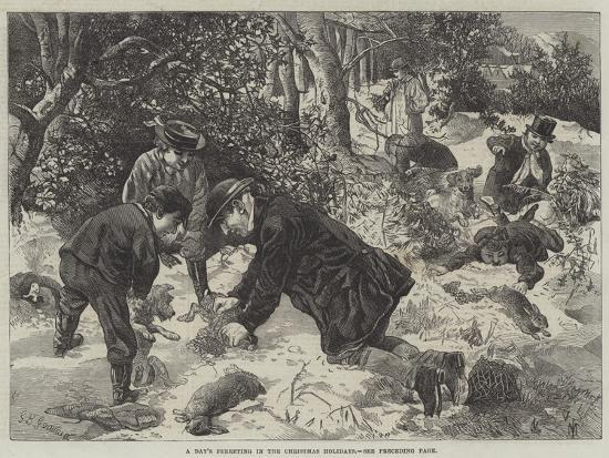 george-bouverie-goddard-a-day-s-ferreting-in-the-christmas-holidays