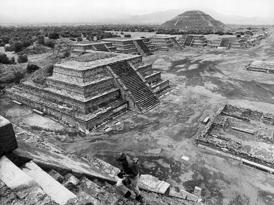george-brich-mexico-excavations