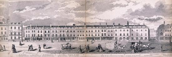 george-c-leighton-panorama-of-london-1849