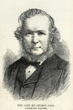 george-cole-1810-83-from-the-illustrated-london-news-29th-september-1883