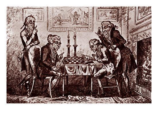 george-cruikshank-a-game-of-chess