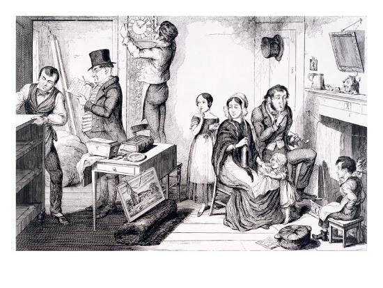 george-cruikshank-an-execution-sweeps-off-the-greater-part-of-their-furniture-london-england-1847