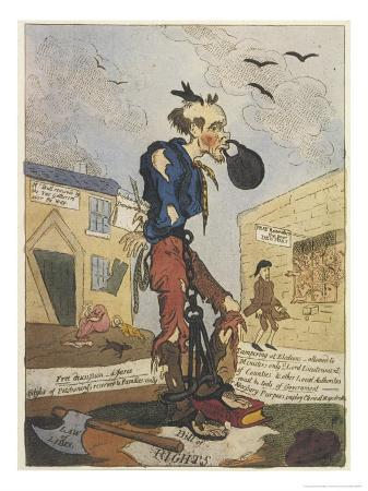 george-cruikshank-satirical-view-of-the-free-born-englishman-following-the-peterloo-massacre