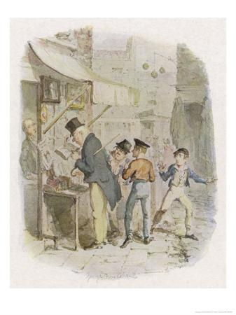 george-cruikshank-the-artful-dodger-teaches-oliver-twist-to-pickpocket-from-the-rich