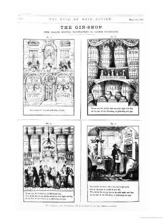 george-cruikshank-the-gin-shop-illustration-from-the-band-of-hope-review-2nd-march-1868