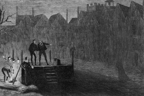 george-cruikshank-the-night-before-the-execution-1554