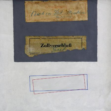 george-dannatt-ccc-customs-clearance-collage