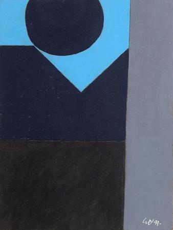 george-dannatt-upwards-to-blue-1999