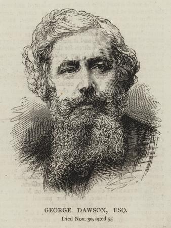 george-dawson-esquire