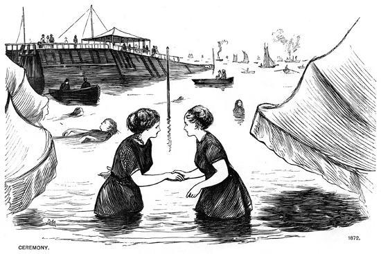 george-du-maurier-ceremony-1872
