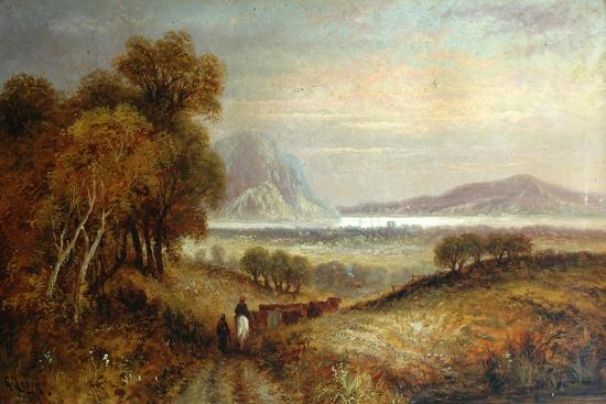 george-dunlop-leslie-landscape-c-1855